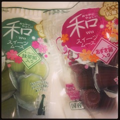 sweets0814-13
